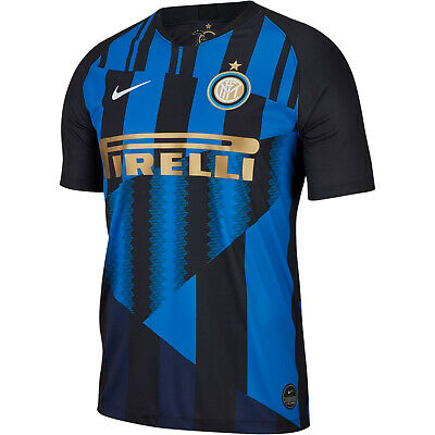 camiseta Inter Milan 20th Aniversario 2019