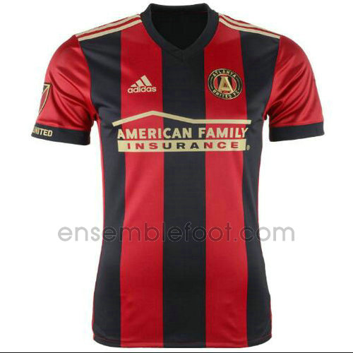 officielle maillot atlanta united 2018-2019 domicile