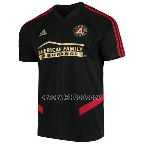 officielle maillot atlanta united 2019-2020 exterieur