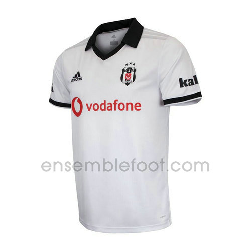 officielle maillot besiktas 2018-2019 domicile