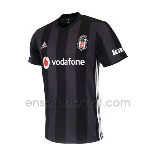officielle maillot besiktas 2018-2019 exterieur