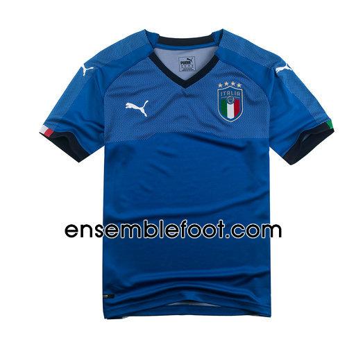 Ensemble italie officielle maillot italie coupe du monde - Italie foot coupe du monde ...