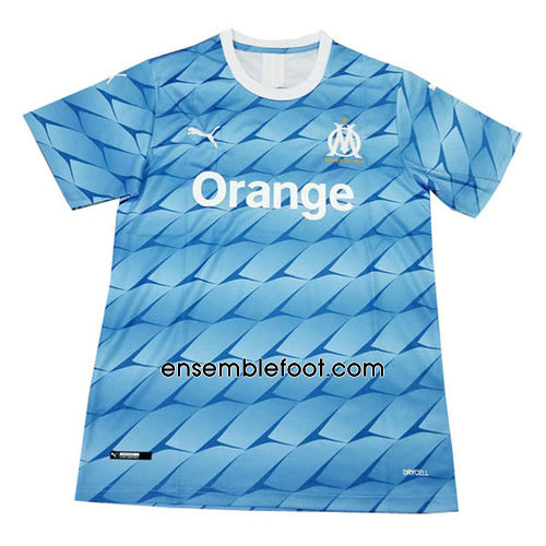 shoes for cheap cheap for discount thoughts on Ensemble maillot olympique de marseille 2019-2020 pas cher