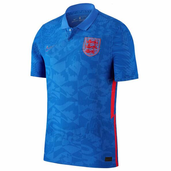 officielle maillot angleterre 2020-21 exterieur