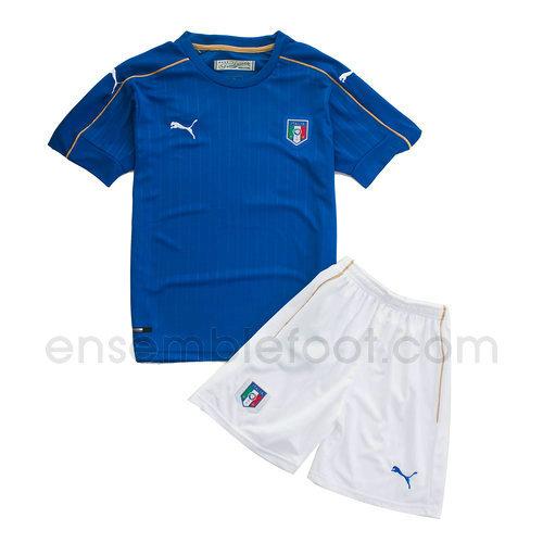ensemble italie ensemble italie maillot ensemble de foot enfant italie 2017 domicile. Black Bedroom Furniture Sets. Home Design Ideas
