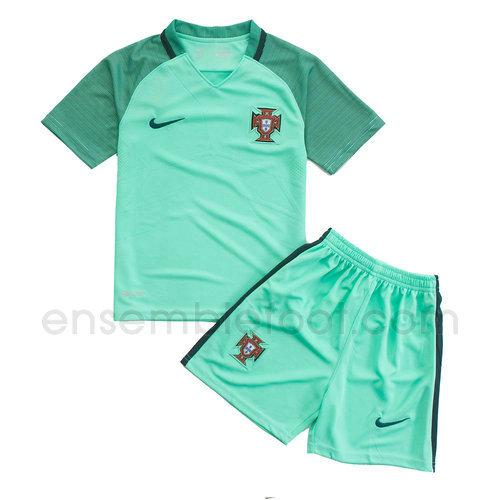 ensemble portugal ensemble portugal maillot ensemble de foot enfant portugal 2017 ext rieur. Black Bedroom Furniture Sets. Home Design Ideas
