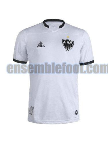 maillots atletico mineiro 2020-2021 officielle exterieur