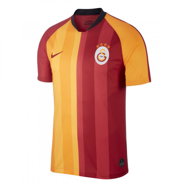 officielle maillot galatasaray sk 2019-2020 domicile