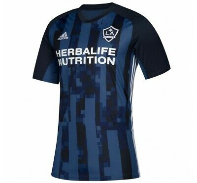 officielle maillot la galaxy 2019-2020 exterieur