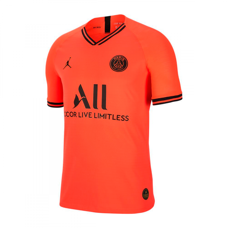 ensemble maillot paris saint germain 2019-2020 exterieur