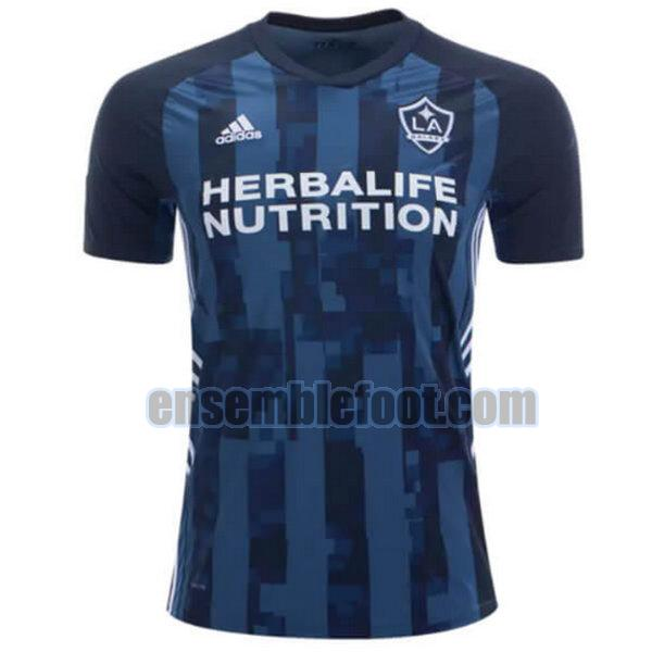 maillots los angeles galaxy 2020-2021 ensemble exterieur