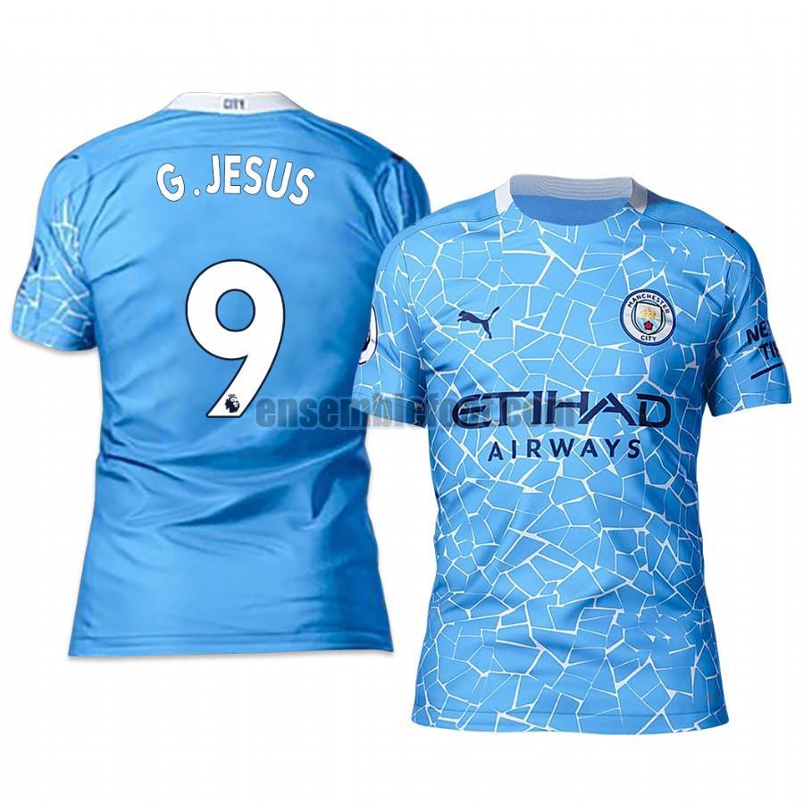 Ensemble Manchester City:Maillots manchester city 2020 ...