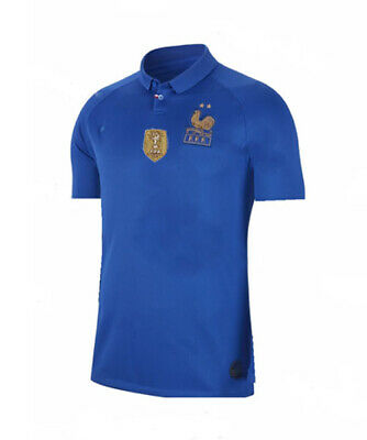 officielle maillot france 100th centenaire