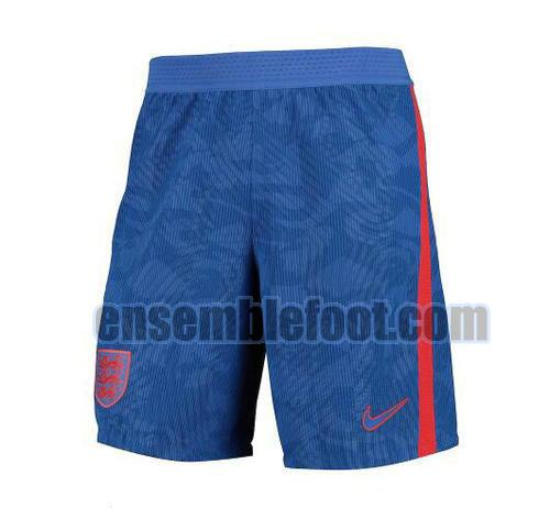 shorts angleterre 2020-2021 exterieur