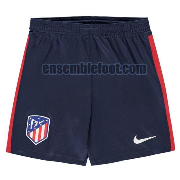 shorts atletico madrid 2020-2021 exterieur