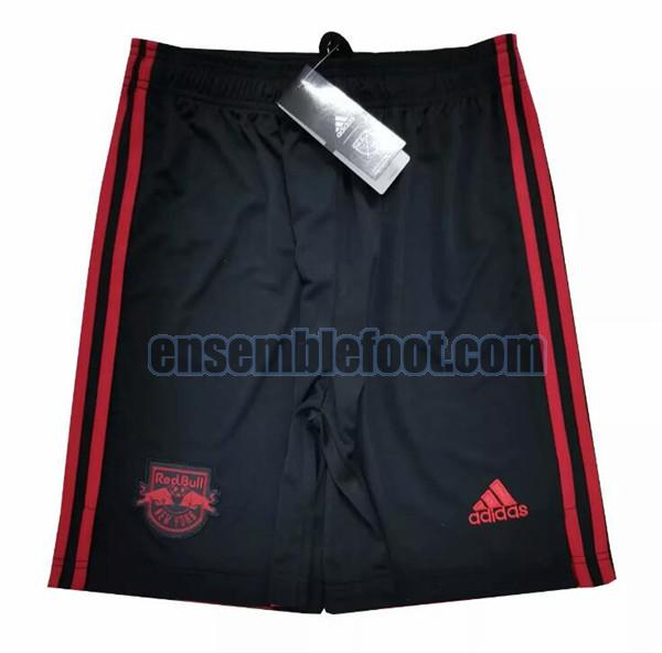 shorts new york red bulls 2020-2021 domicile