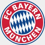 ensemble Bayern Munich