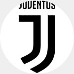 ensemble Juventus