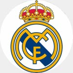 ensemble Real Madrid